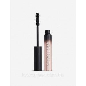 Тушь для ресниц Anastasia Beverly Hills Lash Brag Volumising Mascara  (10g)