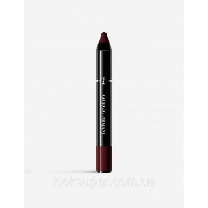 Карандаш для губ и щек Giorgio Armani Colour Sketcher Multi-Purpose Satin Colour Lips and Cheeks