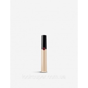 Консилер Giorgio Armani Power Fabric Concealer