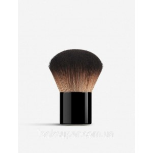 Кисть Giorgio Armani Mini Kabuki Free Wear Brush