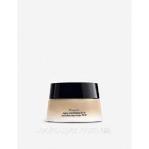 Моделирующий тональный крем для лица  Giorgio Armani Designer shaping cream