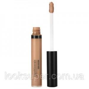 Жидкие тени для век + праймер Bare Minerals Gen Nude Eyeshadow + Primer  LOW KEY