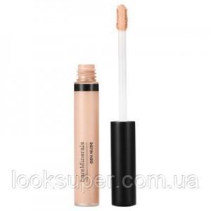 Жидкие тени для век + праймер Bare Minerals Gen Nude Eyeshadow + Primer BRIGHT AF (AND FLAWLESS)