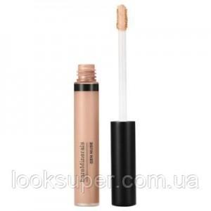 Жидкие тени для век + праймер Bare Minerals Gen Nude Eyeshadow + Primer LIT