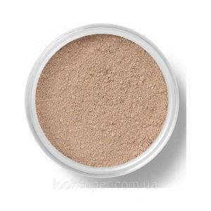 Консилер Bare Minerals SPF 20 Concealer  2g   BISQUE
