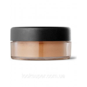 Консилер Bare Minerals SPF 20 Concealer  2g   HONEY BISQUE