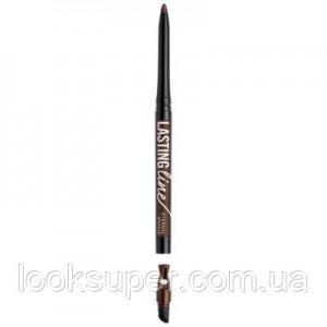 Карандаш для глаз Bare Minerals Lasting Line Long-Wearing Eyeliner 0.35g  ETERNAL BRONZE