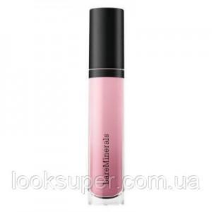Жидкая матовая помада Bare Minerals Statement Lip Matte Liquid Lipcolour LUXE