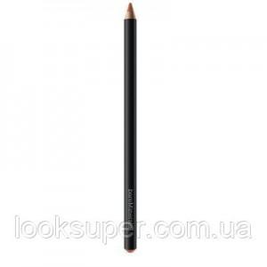 Контурный карандаш для губ Bare Minerals Gen Nude Under Over Lip Liner BORDERLINE