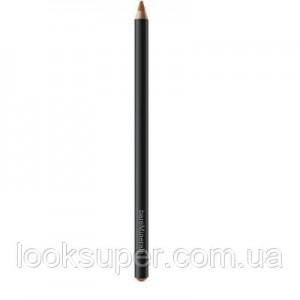Контурный карандаш для губ Bare Minerals Gen Nude Under Over Lip Liner FREESTYLE