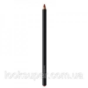 Контурный карандаш для губ Bare Minerals Gen Nude Under Over Lip Liner ON POINT