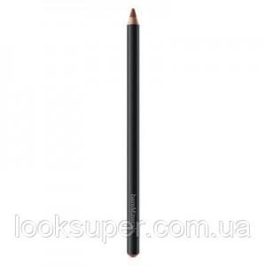Контурный карандаш для губ Bare Minerals Gen Nude Under Over Lip Liner VIBE