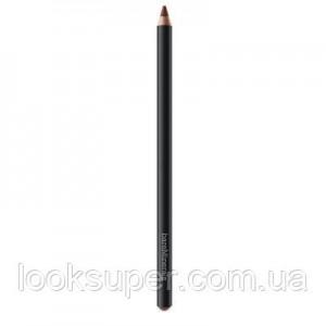 Контурный карандаш для губ Bare Minerals Gen Nude Under Over Lip Liner ATTITUDE