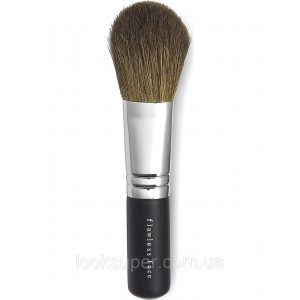 Кисть для пудры BARE MINERALS Flawless Application face brush