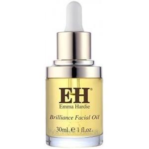 Масло для лица EMMA HARDIE Brilliance Facial Oil 30ml