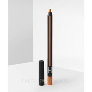 Водостойкий карандаш матовый LINDA HALLBERG  Mood Crayon 1.2g  Likeable