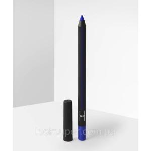 Водостойкий карандаш матовый LINDA HALLBERG  Mood Crayon 1.2g  Cool