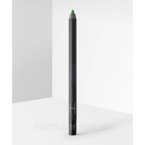 Водостойкий карандаш матовый LINDA HALLBERG  Mood Crayon 1.2g  Calm