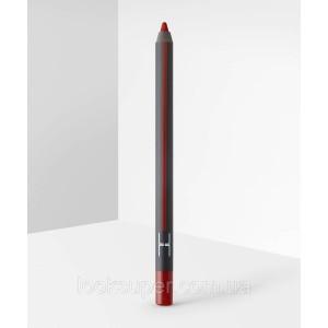 Водостойкий карандаш матовый LINDA HALLBERG  Mood Crayon 1.2g  Anger