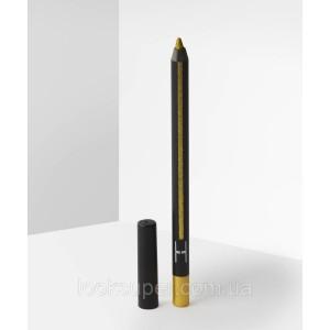 Водостойкий карандаш  LINDA HALLBERG  Flash Crayon 1.2g  Ory