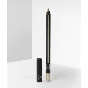 Водостойкий карандаш  LINDA HALLBERG  Flash Crayon 1.2g  Zhao