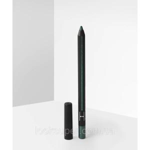 Водостойкий карандаш  LINDA HALLBERG  Flash Crayon 1.2g  Avoir