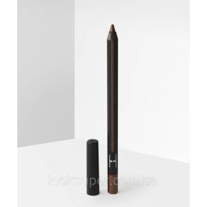 Водостойкий карандаш  LINDA HALLBERG  Flash Crayon 1.2g  Aueva