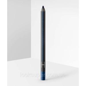 Водостойкий карандаш  LINDA HALLBERG  Flash Crayon 1.2g  Atria