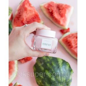 Маска с арбузом Glow Recipe  Watermelon Glow Sleeping Mask 30ml