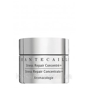 Крем Chantecaille Stress Repair Concentrate+