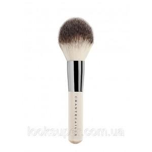 Кисть для лица Chantecaille Face Brush