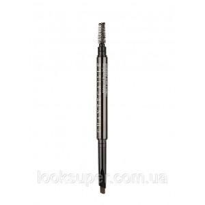 Водостойкий карандаш для бровей Chantecaille Waterproof Brow Definer - Ach Blonde