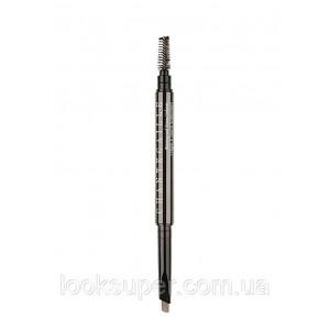 Водостойкий карандаш для бровей Chantecaille Waterproof Brow Definer -Oak Brown