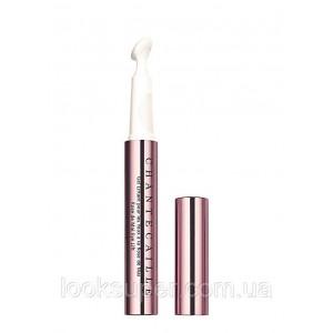 Крем- гель  для кожи вокруг глаз Chantecaille Rose De Mai Eye Lift (8ml)
