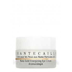 Крем для глаз  Chantecaille Gold Energizing Eye Cream (15ml)