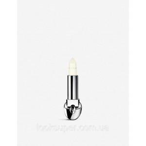 Бальзам для губ Guerlain Rouge G de Guerlain Balm - 00 (3.5g)