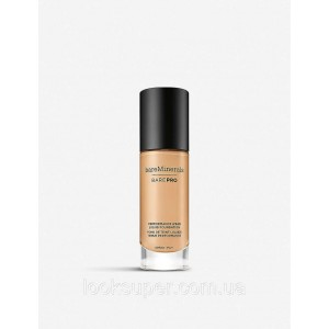 Жидкая основа Bare Minerals  barePRO™ Performance Wear Liquid Foundation SPF 20 (30ml)
