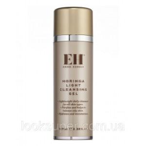 Очищающий гель для лица EMMA HARDIE Moringa Light Cleansing Gel (100ml )