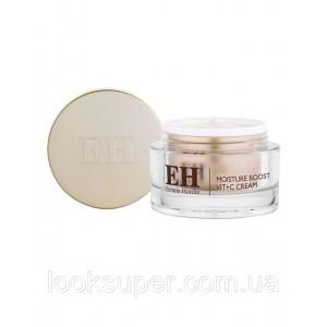 Увлажняющий крем EMMA HARDIE Moisture Boost Vitamin C Cream