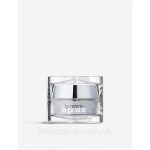 Клеточный крем  La Prairie Cellular Cream Platinum Rare  (30ml)