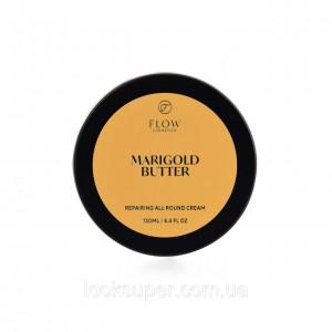 Масло для тела Flow  cosmetics Marigold Butter