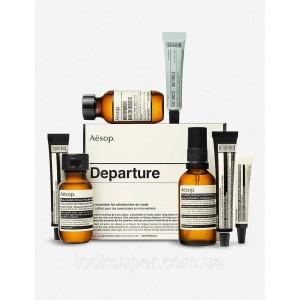 Дорожный набор Aesop Departure Travel Kit