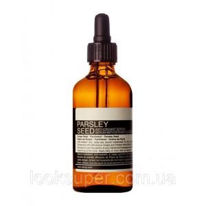 Сыворотка Aesop  ( 2WM) Parsley Seed anti–oxidant serum (100ml)