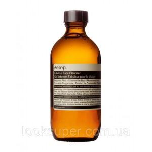 Очищающее средство Aesop  ( 2WM) Fabulous Facial Cleanser ( 200ml )