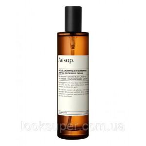 Ароматизатор воздуха  Aesop  ( 2WM) Olous Aromatique Room Spray