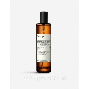 Ароматизатор воздуха  Aesop  ( 2WM) Istros Aromatique Room Spray (100ml)