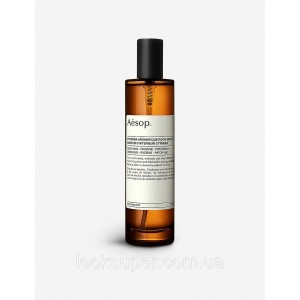 Ароматизатор воздуха Aesop  ( 2WM) Cythera Aromatique Room Spray (100ml)