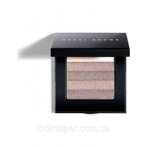 Шиммерные румяна Боби Браун  Shimmer Brick Compact  - Pink Quartz