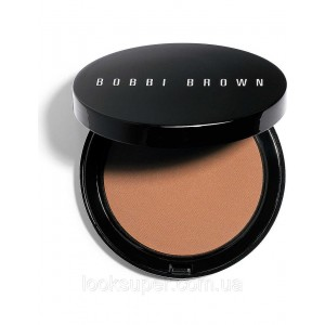 Бронзирующая пудра  Боби Браун Bronzing Powder - Medium