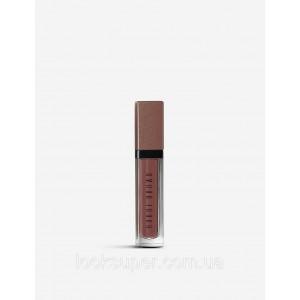 Жидкая помада для губ Боби Браун Crushed Liquid Lipstick - Haute Cocoa